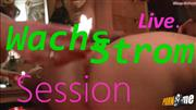 Ehmys.Games – Wachs & Strom Live.Session