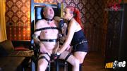 BdsmFetishVideos – After Orgasmus Torture – Das gemeinste was es gibt!