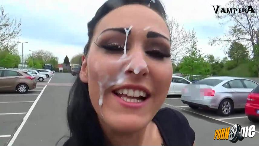 mira grey porno