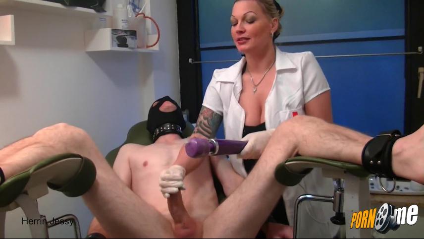 Schluck Dein Sperma